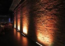 pin by anastasia bodunova on architecture lighting ideas
