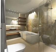 Kleine Badezimmer Design - die badtrends 2018 werden hei 223 werden soviel ist mal