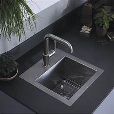 kitchen faucets uk best 20 small kitchen sinks home inspiration and diy crafts ideas