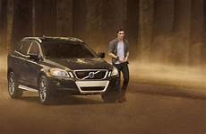 twilight volvo twilight competition fans can win a volvo autoevolution