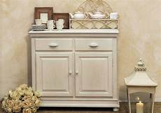 mobili cucina ikea credenza acciaio idee per arredare la cucina in stile provenzale foto 8 40