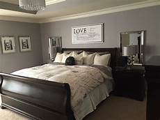 decor soft interior home decor ideas by benjamin moore