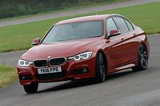 Bmw 330e In Hybrid Uk Review Pictures Auto Express