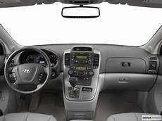 how to fix cars 2007 hyundai entourage instrument cluster 2007 hyundai entourage photos interior exterior and color options