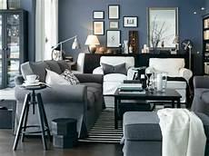 25 wohnzimmer design ideen von ikea