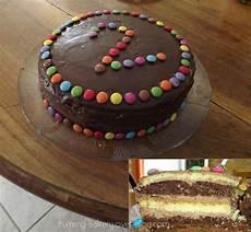 gateau anniversaire enfants anniversaire24 recette gateau d anniversaire pour enfant