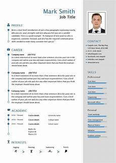 international resume format ms word free downloadable cv template exles career advice how to write new resume international