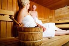 darf schwanger in die sauna darf mit bluthochdruck in die sauna gehen