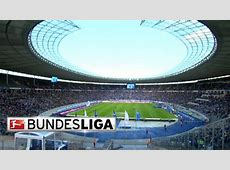 watch bundesliga online free