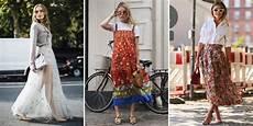 mode hippie femme ée 70 comment porter le look boh 232 me cosmopolitan fr