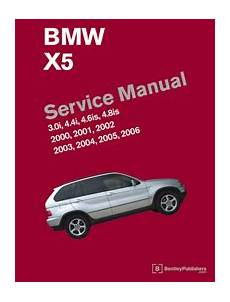 old cars and repair manuals free 2006 bentley continental free book repair manuals 2000 2006 bmw x5 official factory service manual