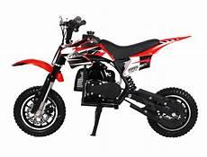 free shipping 49cc 2 stroke motor mini bike dirt