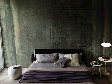 tapete another canvas kollektion contemporary wallpaper