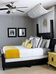 Bedroom Ideas For Couples Grey by Bedroom Decorating Ideas For Couples