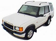 service and repair manuals 1999 land rover range rover on board diagnostic system land rover discovery 2 l318 1999 2004 workshop service repair manual