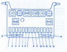 alfa romeo spider 1994 engine fuse box block circuit breaker diagram carfusebox