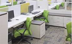 home office furniture manufacturers ls 3 office furniture manufacturers office