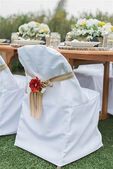 richland folding chair cover white in 2019 chair decorations folding chair covers metal
