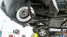 repair anti lock braking 1988 land rover range rover free book repair manuals have your brakes checked at roverworks