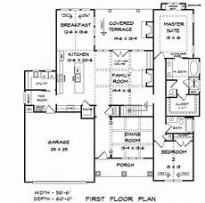 hpm house plans hpm home plans home plan 638 2564 house plans house