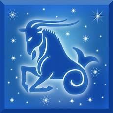 Steinbock Horoskop Heute - horoskop steinbock und trendtipps f 252 r das jahr 2017