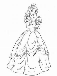 disney malvorlagen zum ausdrucken interpretation disney coloring pages print redcabworcester