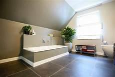 badezimmer fußboden bilder welcher boden f 252 rs badezimmer