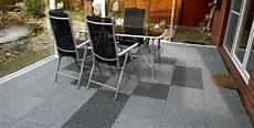 Terrassenplatten Warco - warco pavimentazioni comode e sicure