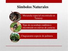 simbolos naturales del estado falcon wikipedia yaracuy cuyuche rodolfo 9no c