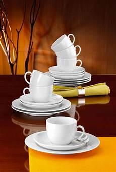 seltmann weiden kaffeeservice 187 rondo 171 18 tlg porzellan