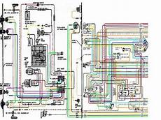 1967 Chevy Truck Wiring Diagram by 1972 Chevy C10 Truck Wiring Diagram Wiring Forums