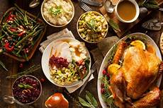 healthy thanksgiving the science of overeating and
