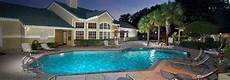Bayridge Apartments Clearwater Fl by Bayridge Apartment Homes Clearwater Atb Ta Furnished