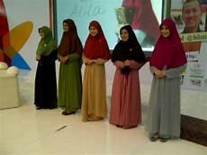 Pusat Jual Jilbab Murah Cantik Keren Modis Dan Syar I
