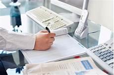 appuntamento ufficio delle entrate scadenze fiscali marzo 2018 iva certificazione unica e