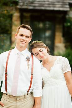 Wedding Family Photos Ideas
