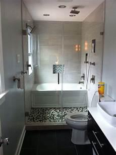 Schmale Bad Design Badezimmer Badezimmer Schmales