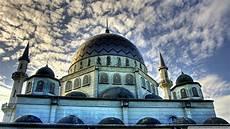 Islamic Ultra Hd Desktop Background Wallpaper For 4k Uhd