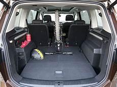 ford kuga kofferraum maße fahrberichte produkttests und vieles mehr aktuelle