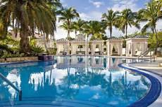 book doubletree resort by grand key key west
