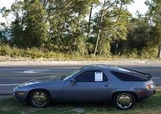 automotive service manuals 1994 porsche 928 security system 1985 5 porsche 928s 5 speed ronsusser com