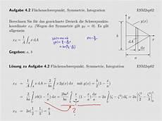 umformen lineare funktion erkl 228 rung der l 246 sung mathelounge