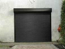prix d un portail de garage electrique portail de garage wikilia fr