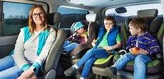 Your Complete 3 Across Car Seat Guide For Buying A Narrow