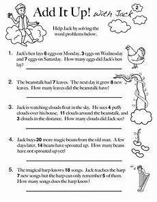 maths word problems worksheets for grade 1 11373 10 amazing 1st grade math word problems worksheets sles worksheet