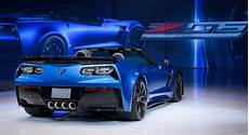 2015 Corvette Z06 Hp Numbers 2015 Lincoln Mkc 2015 Bmw