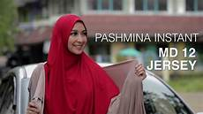Munira Pashmina Cardigan Md12