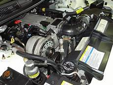 how does a cars engine work 1996 chevrolet express 3500 parking system 1996 chevrolet camaro brickyard pace car 21486