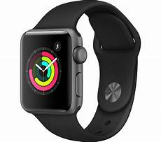 protection apple serie 3 buy apple series 3 black 38 mm free delivery