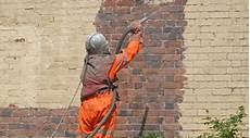 comment sabler une facade ravalement et travaux de fa 231 ade infos conseils et tarifs